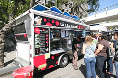 Tastymeat Food Truck