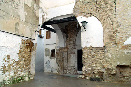 requena-old-gate