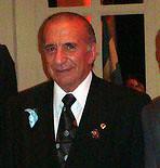 Matalon2 2010