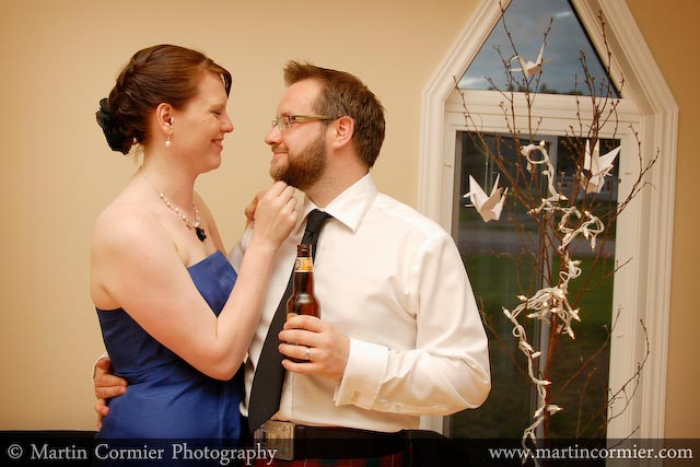 Cathryn & Andrew-376