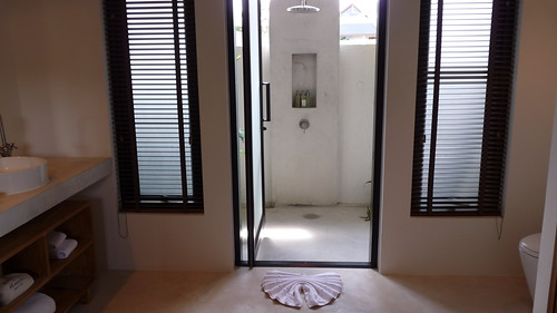 Koh Samui Mimosa Resort-Jacuzzi Family Pool Suite コサムイ ミモザリゾート14