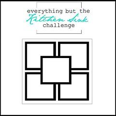 EBTKS #9 Challenge