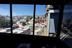 baudchon-baluchon-valparaiso-IMG_7638-Modifier