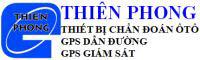 thienphong