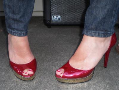 pigeon toed 7