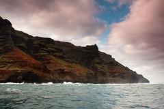 Moon Over Na Pali (IanLudwig) Tags: sunset canon hawaii coast pacificocean kauai kalalau napali hawaiitrip bigislandhawaii hawaiibeach triptohawaii canon1740l konacoast kauaihawaii hawaiivolcano konahawaii hawaiisunset hawaiiisland kauaibeach tmba kauaiisland hawaiitour hawaiibeaches 40d hawaiiactivities kauaitravel hotelhawaii condohawaii kauaibeachresort hawaiiresort surfhawaii hawaiihilo hawaiikona canon40d hawaiihotels hawaiimap hawaiiluau kauaicondo hawaiiweather hawaiiattractions stealingshadows hawaiiair kauaitours visithawaii hikauai hawaiiresorts kauaihotel miasbest hawaiitours daarklands flickrvault kauairental thingstodohawaii kauaihotels vacationrentalskauai hawaiiinformation kauaiweather hawaiiaccommodation flighthawaii hawaiiholidays condoshawaii hawaiitrips kauaicheap kauaimap resortkauai vacationrentalshawaii