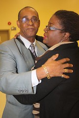 543 (theCORinfo) Tags: haiti hands you canadian thank reception across jamaican association thecor thecorsourcecom