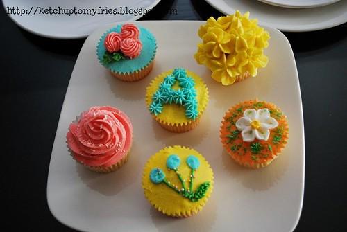 cupcake 101 3