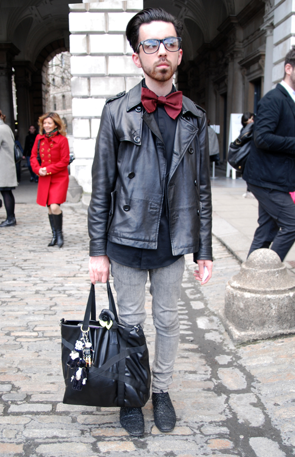 bow_tie2_london_fashion_week