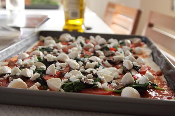022110_pizza