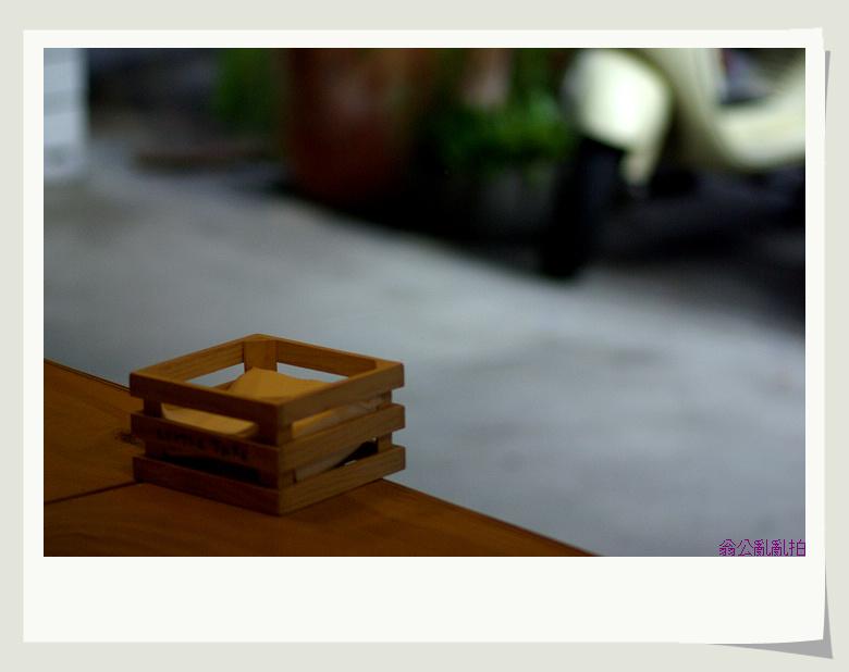 [高雄]小樹的家