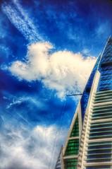 BWTC cloud cover