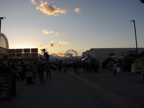 Date Festival-27