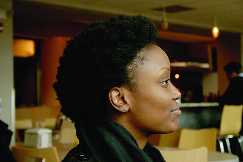 hair_AE_feb23_EstherAkintoye_02
