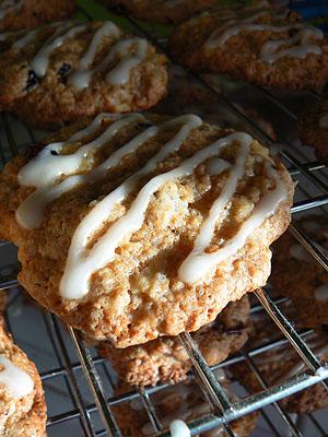 cookies flocons d'avoine et pomme.jpg