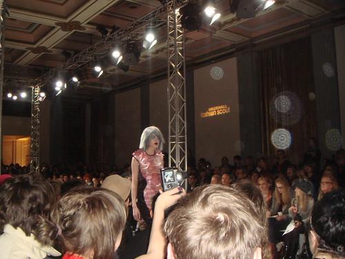 HdP AW2010 show (7)