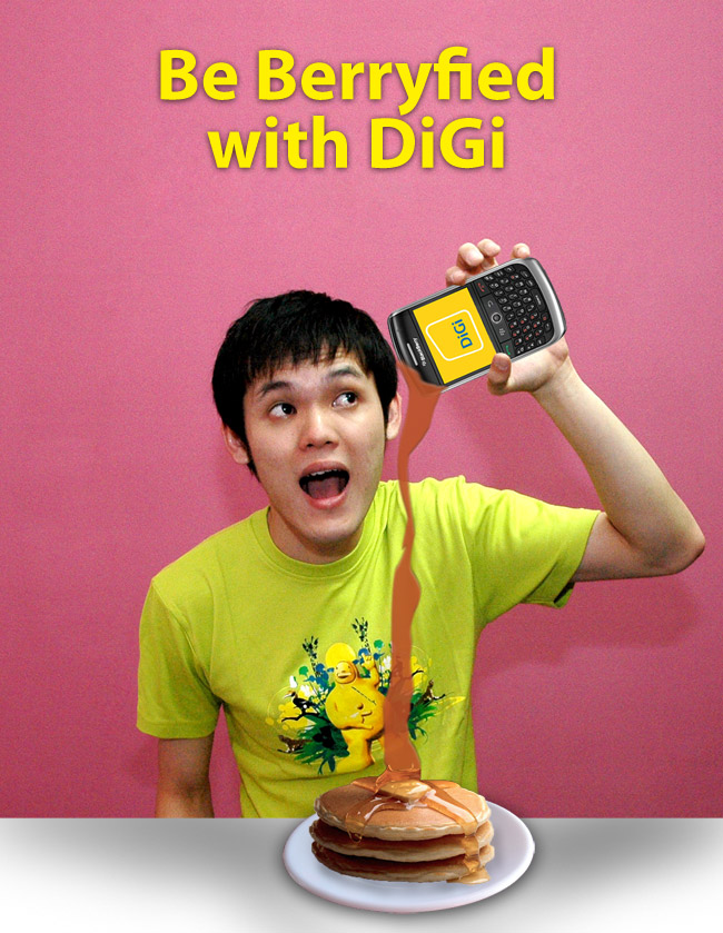 digi telecommunication Learn about life working for digi telecommunications, the company culture and the personality types of digi telecommunications employees find jobs and career opportunities.