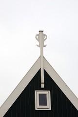 Marken (Wontolla65) Tags: holland nh marken makelaar