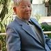 Homenageado Cine Niteroí Representante - Susumo Tanaka