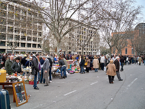 flohmarkt-valencia