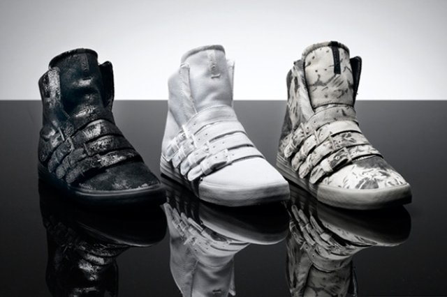supra-ns-2010-spring-strapped-ii-1