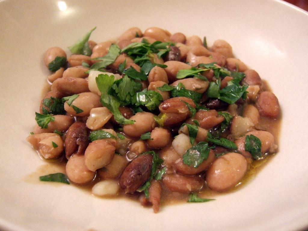 humble beans_02