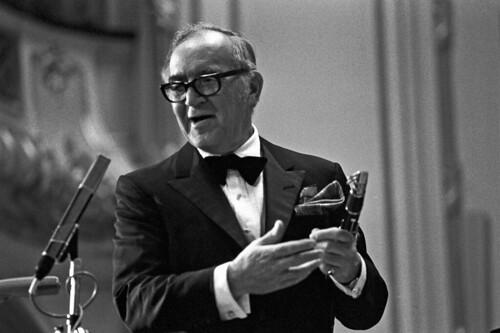 Benny Goodman 1203720006