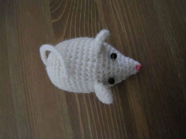 cute amigurumi, crochet patterns