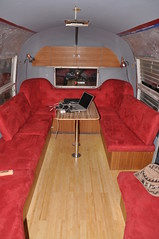 after (Prescott Mccarthy) Tags: bamboo remodel airstream solarpower microsuede diamondtuck prescottmccarthy
