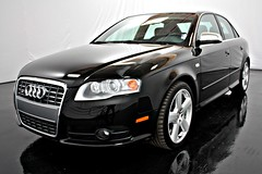 Audi S4 Black V8 (Crystal Clean Auto Detailing) Tags: auto black detail car leather studio photography photo crystal grand rapids carwash clean wash vehicle grandrapids beforeandafter audi v8 bodyshop s4 detailing autodetailing carcleaning windshieldreplacement detailshop autocleaning dentremoval odorremoval howtodetail