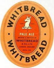 Whitbread-Pale