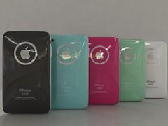 iphone4gfanmadecdesign02