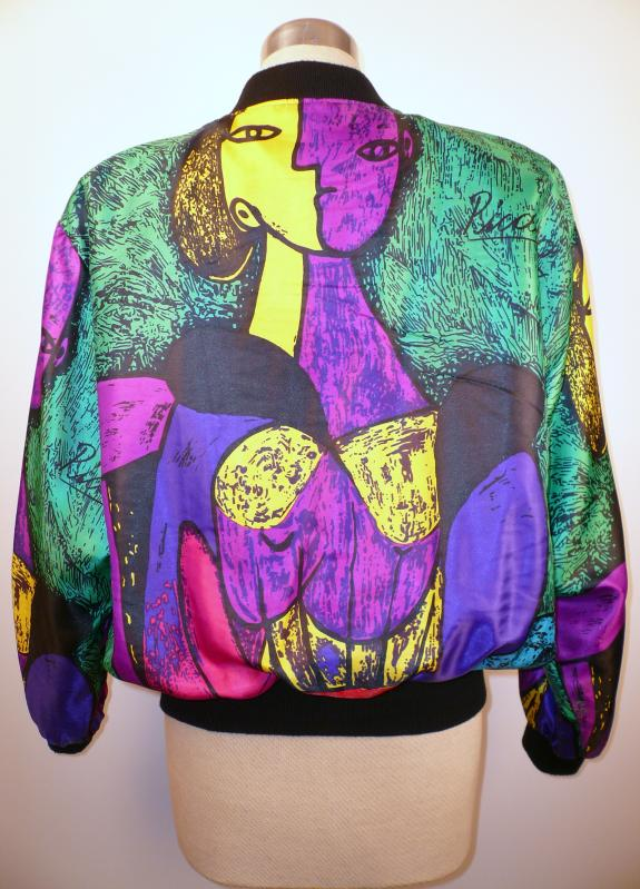 back_colorful_Picasso_print_bomber-style_jacket
