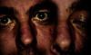 Trials and tribulations (alan shapiro photography) Tags: closeup portraits eyes exploring expressive characters canonrebel wandering 2010 bipolar roaming alanshapiro manicdepressive trialsandtribulations jeckylandhyde momentsoftruth ashapiro515 canonrebelt1i ©2010alanshapiro alanshapirophotography wwwalanwshapiroblogspotcom ©2010alanshapirophotography