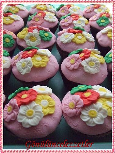 bahar muffin2