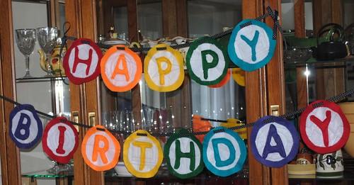 Birthday Bunting 006