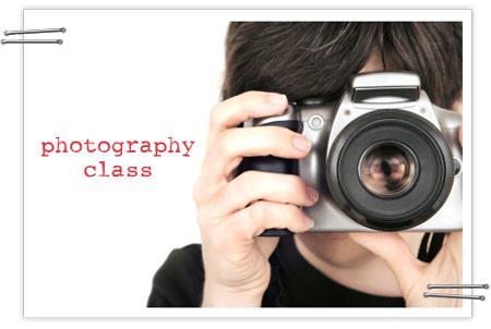 photographyclass_450