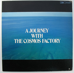 cosmoscover