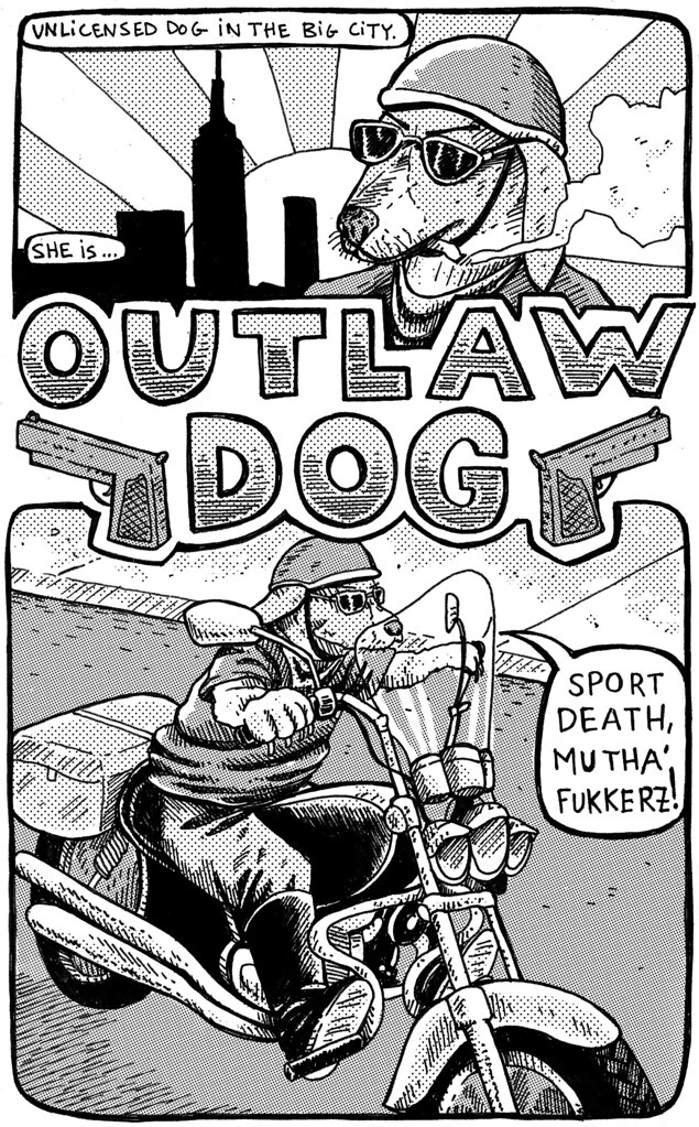OutlawDog1