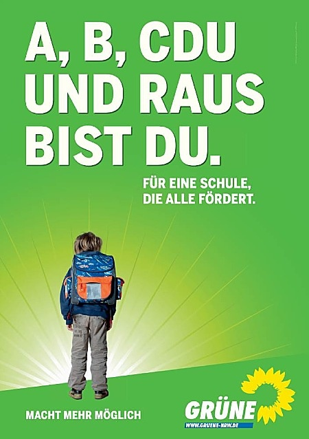 Plakat_NRW_CDU_gross