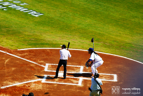 MLB_TW_GAMES_10 (by euyoung)