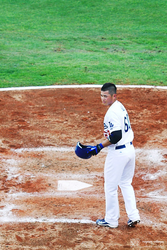 MLB_TW_GAMES_54 (by euyoung)
