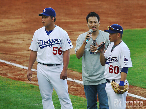 MLB_TW_GAMES_99 (by euyoung)
