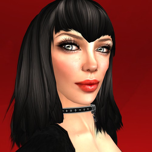 Darksexy for RFL