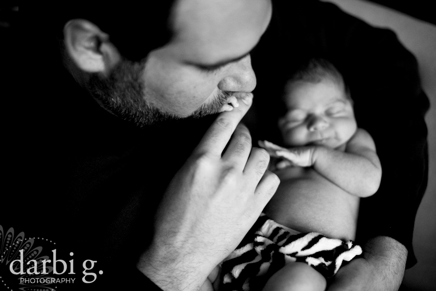 Darbi G Photography-kansas city newborn photographer-135