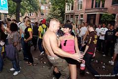 danceparade 2008