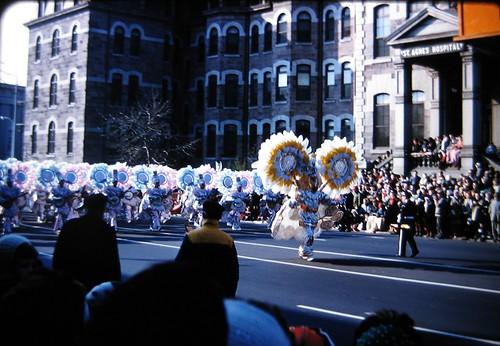 IMG_2254:1959 Mummers Parade