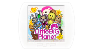LBP Easter Stickers