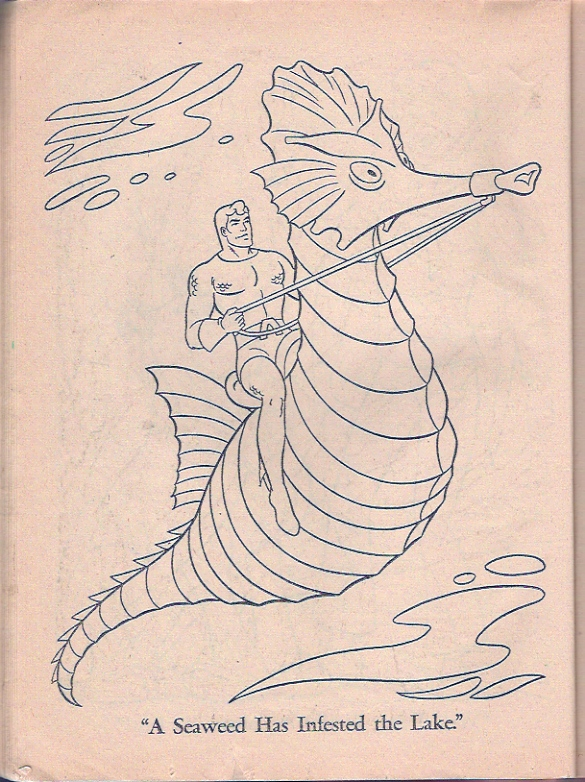 cbt coloring pages - photo#10