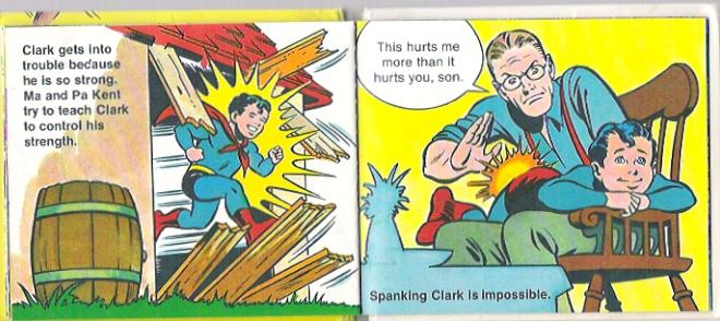 superman27